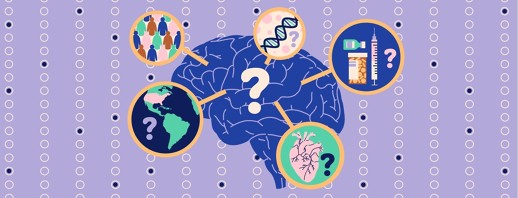 Alzheimer's Disease Quiz: Test Your Knowledge image