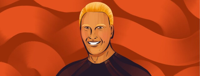 alt=portrait of Steven Barbieri