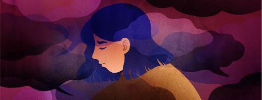 Hiring Professional Alzheimer's Care and Managing Caregiver Guilt image